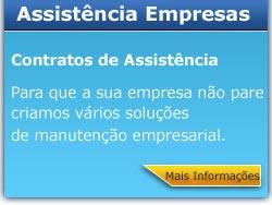 Assistência Técnica Empresas - Portimão - Algarve