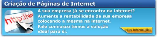 Assistência Técnica - Portimão - Algarve